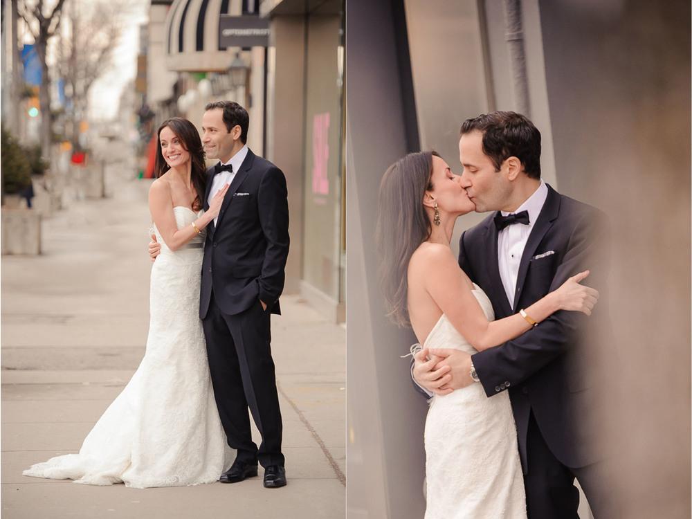 Definition Photography - Eglinton Grand Wedding-1005.jpg