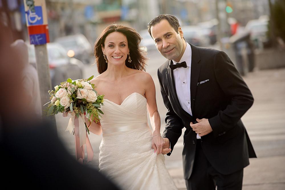 Definition Photography - Eglinton Grand Wedding-1010.jpg