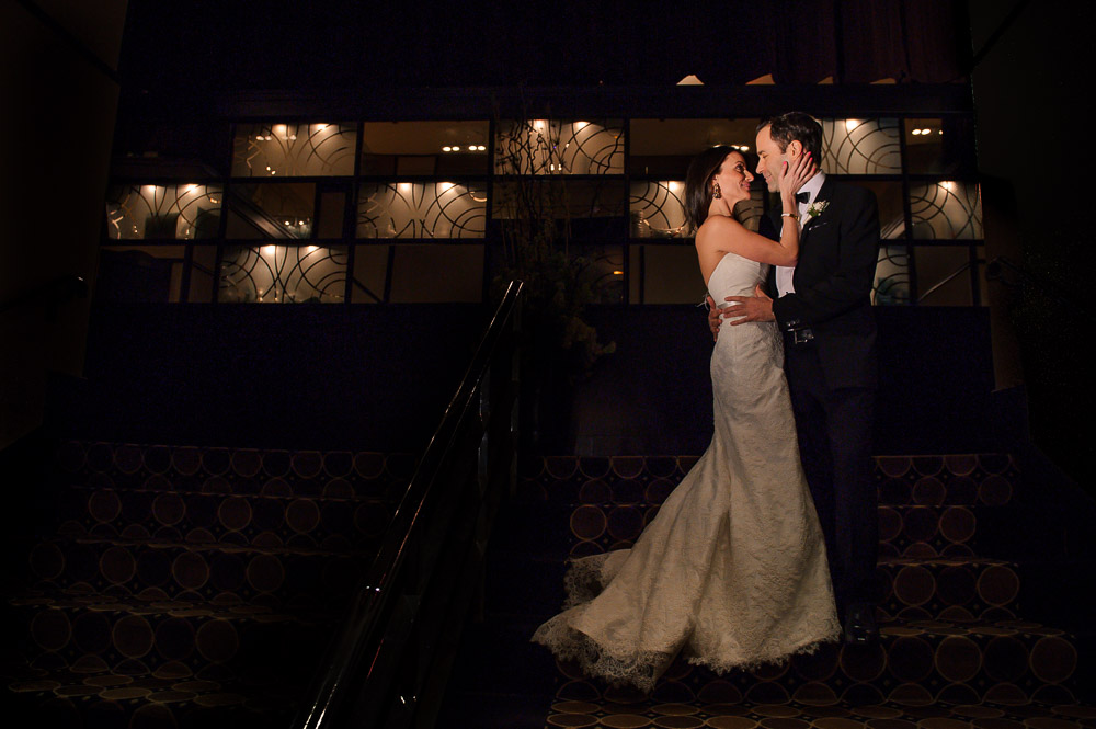 Definition Photography - Eglinton Grand Wedding-1011.jpg