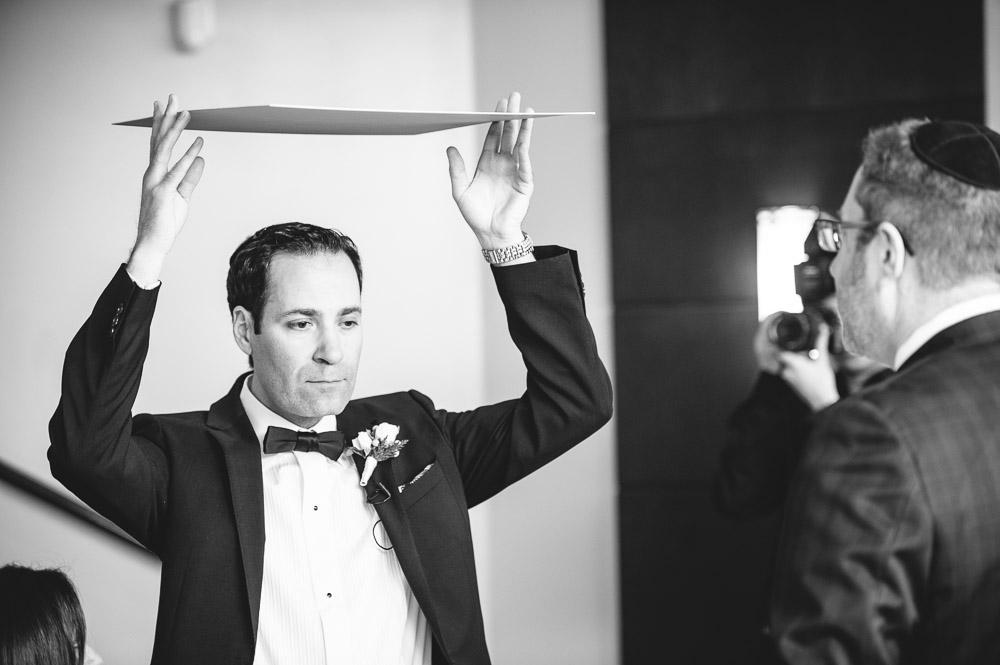 Definition Photography - Eglinton Grand Wedding-1017.jpg