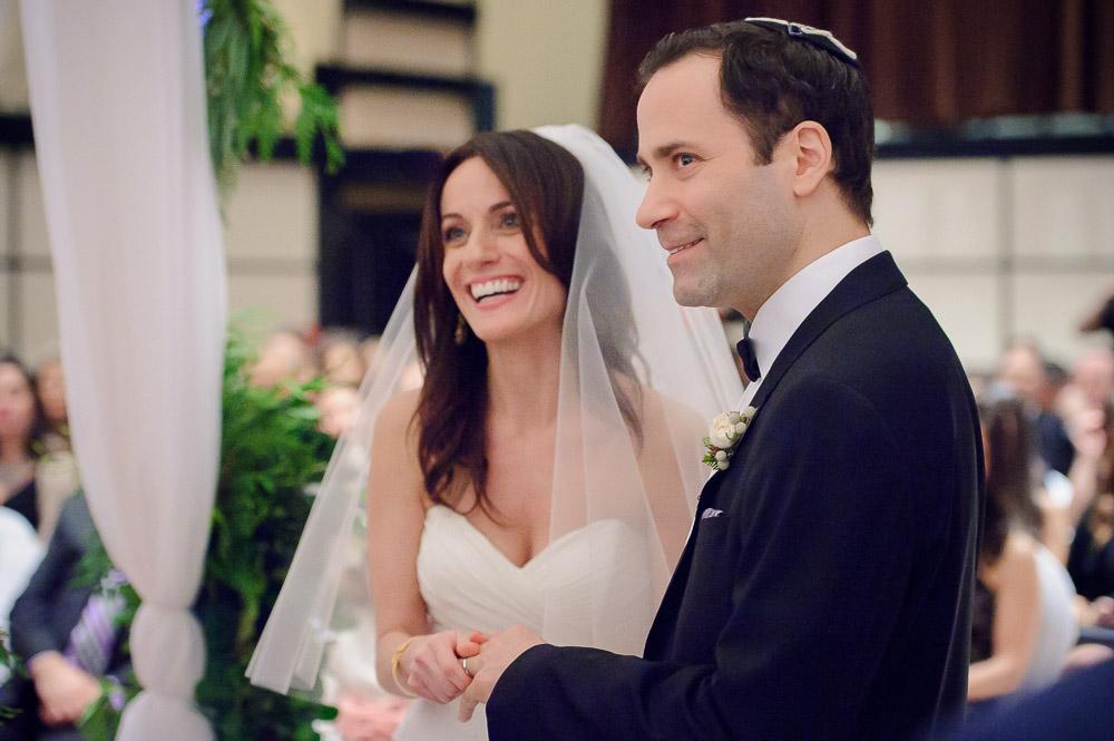 Definition Photography - Eglinton Grand Wedding-1021.jpg