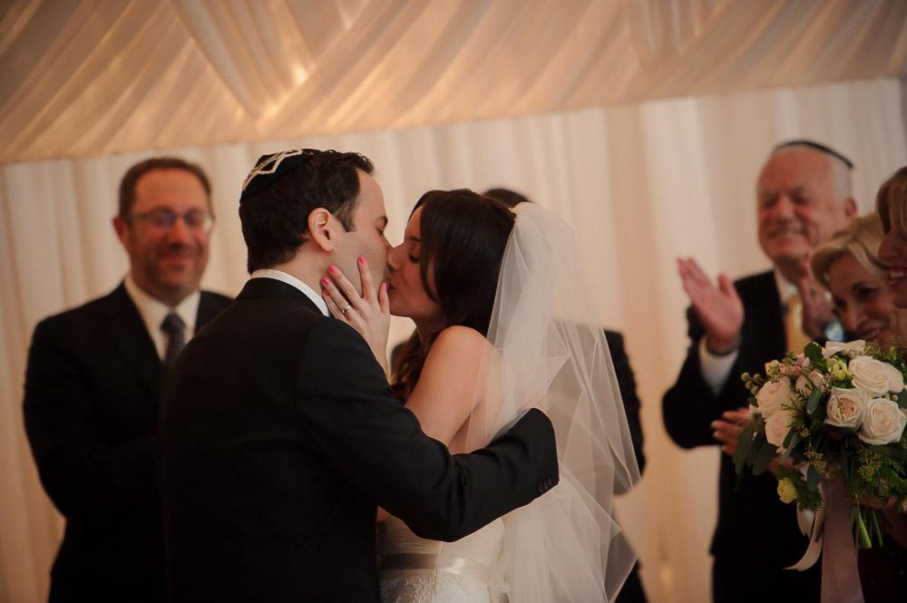 Definition Photography - Eglinton Grand Wedding-1022.jpg