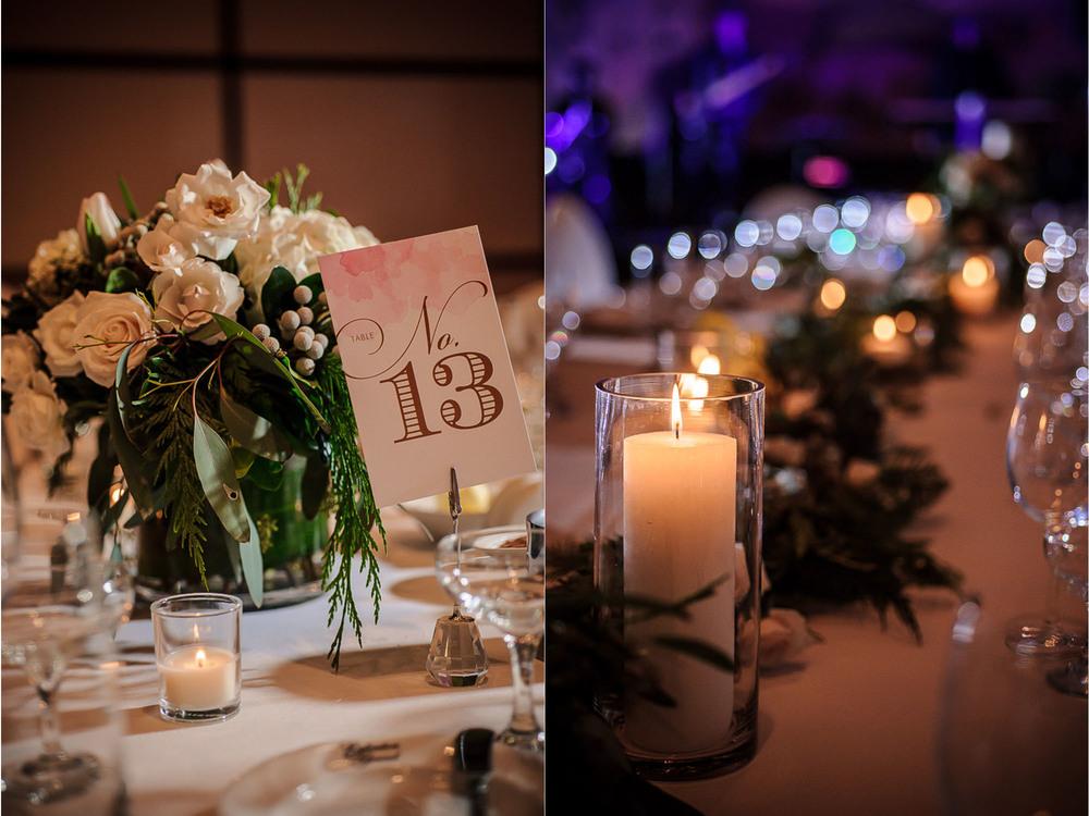 Definition Photography - Eglinton Grand Wedding-1023.jpg