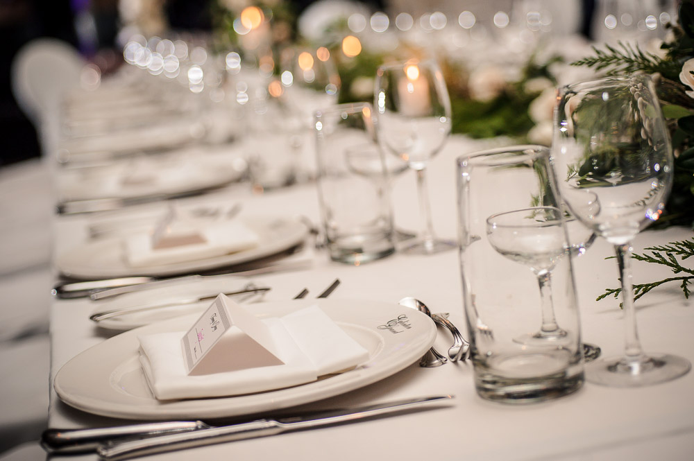 Definition Photography - Eglinton Grand Wedding-1024.jpg
