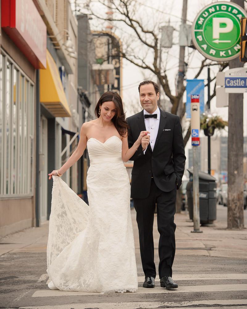 Definition Photography - Eglinton Grand Wedding-1003.jpg