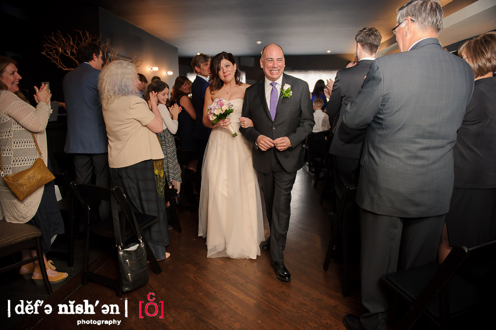 Definition Photography Weddings Globe Danforth-1024.jpg