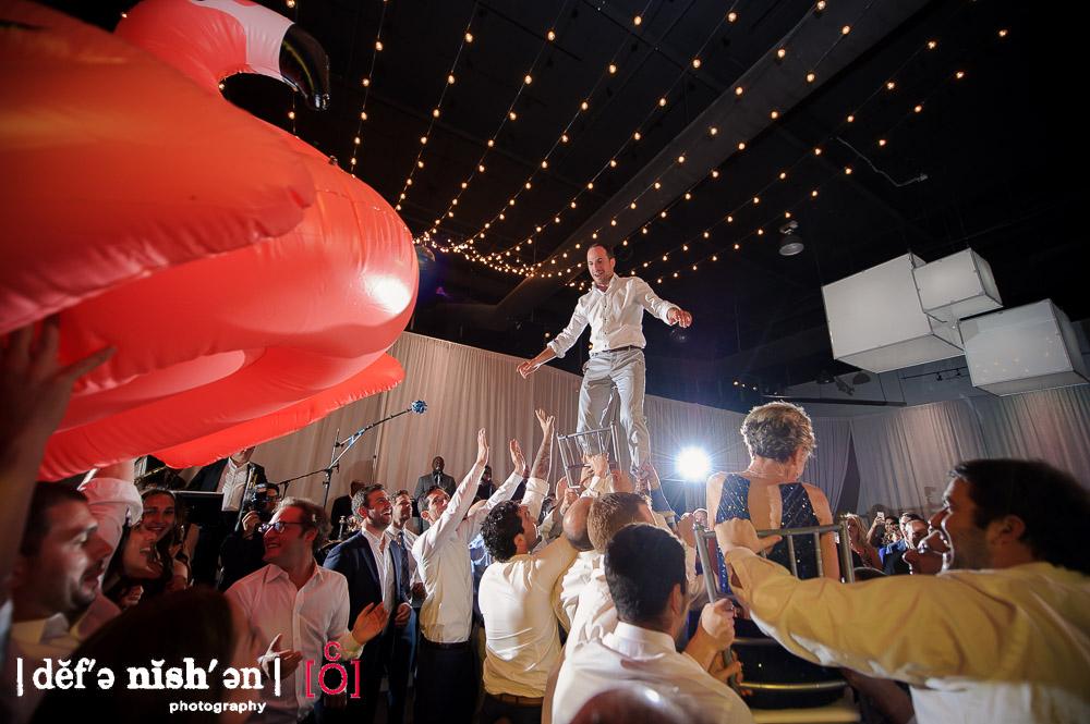 definitionphotography-warehouse_event_toronto (22).jpg
