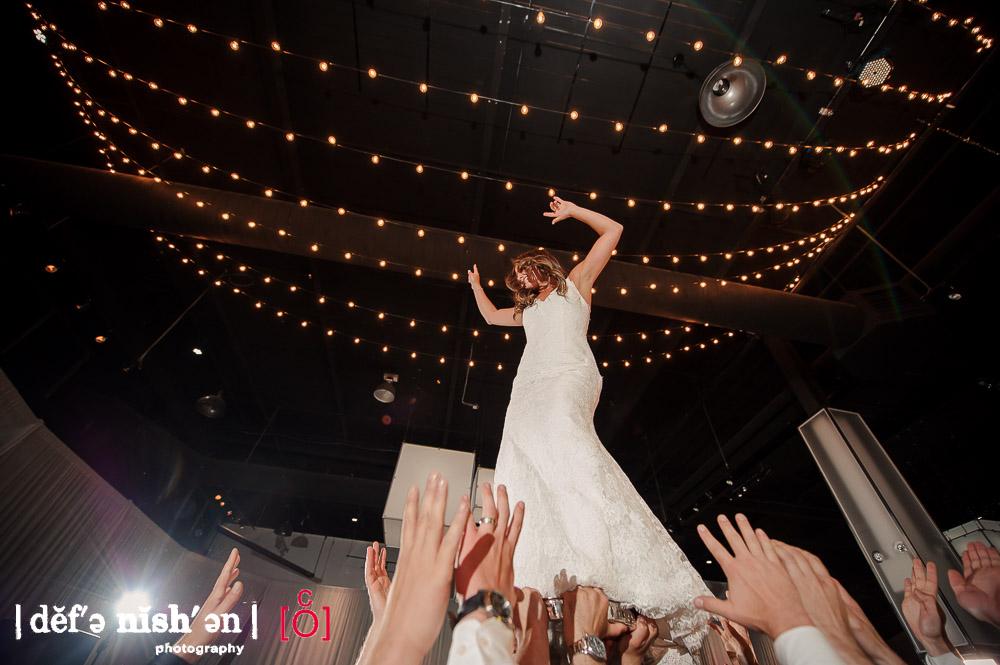 definitionphotography-warehouse_event_toronto (29).jpg