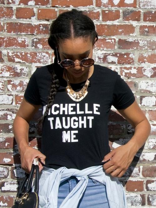 Photo from   HouseOfHillary.com .