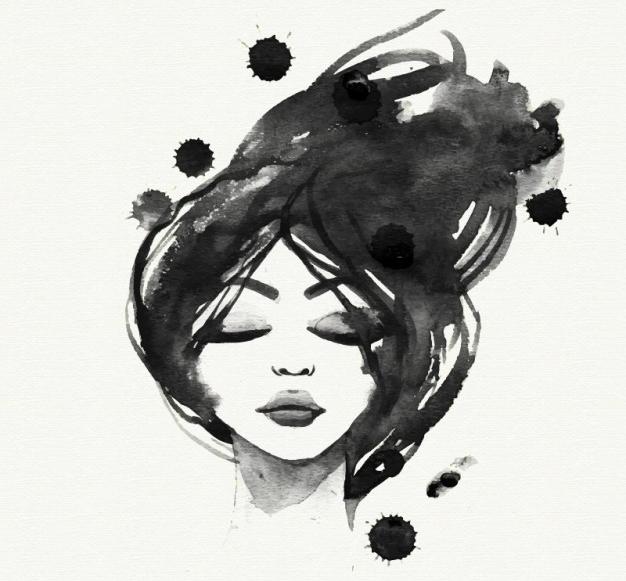 hand-painted-black-woman_23-2147521262.jpg