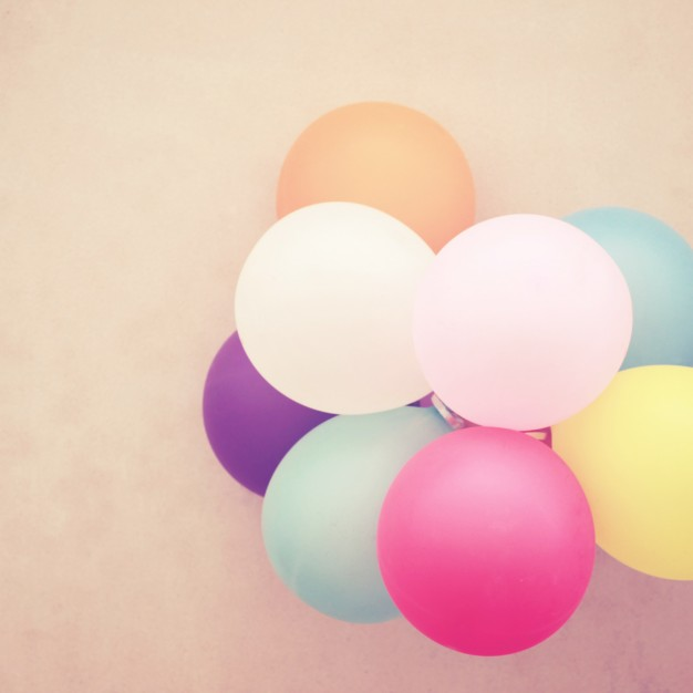 colorful-balloons-on-wall-with-retro-filter-effect_1356-188.jpg