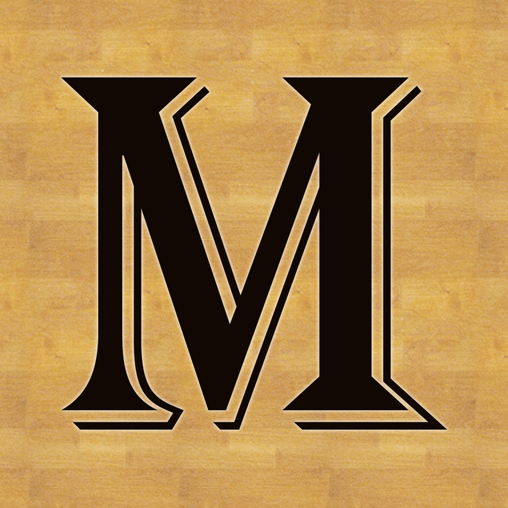 icon_Moxie_1024.png