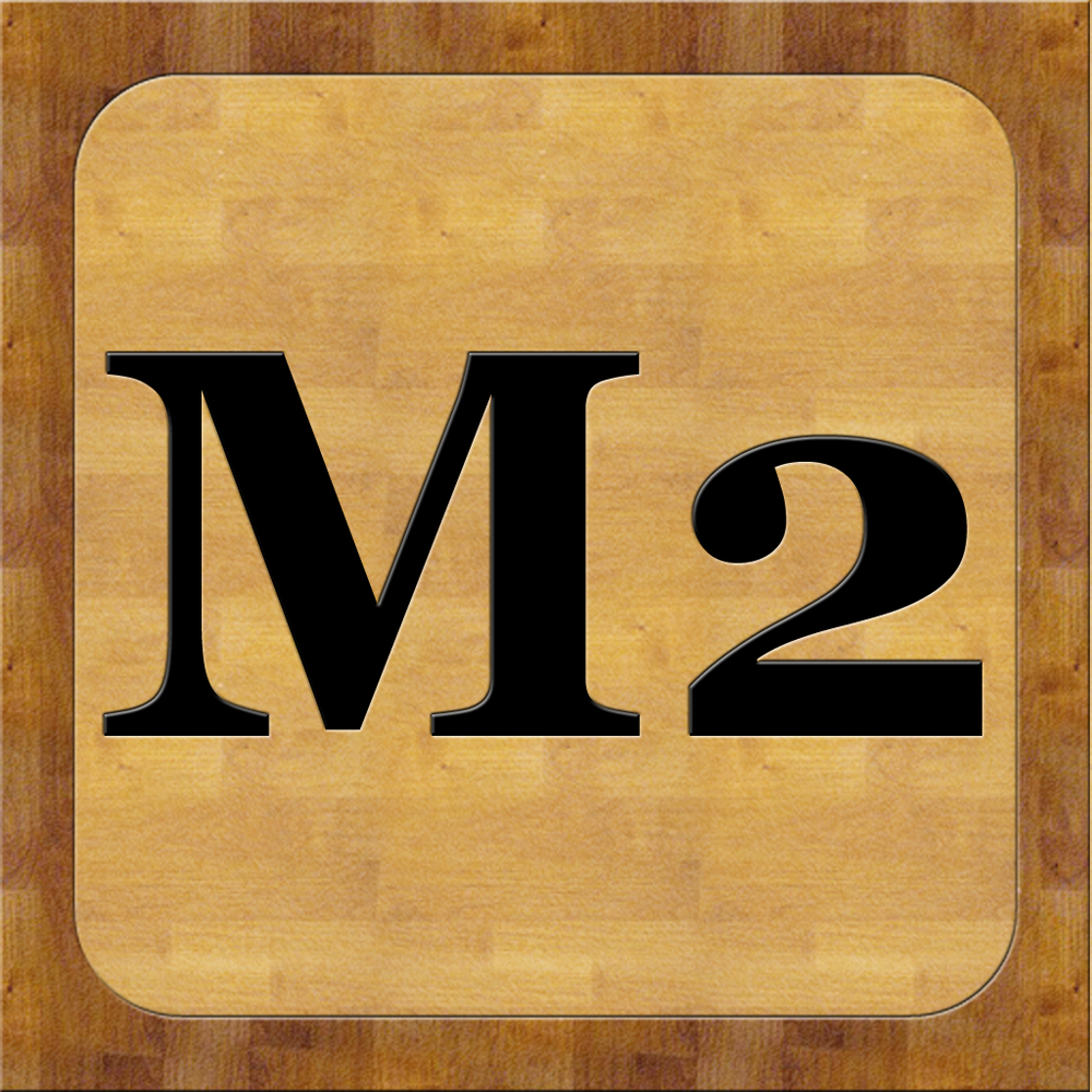 icon_moxie2_1024.png