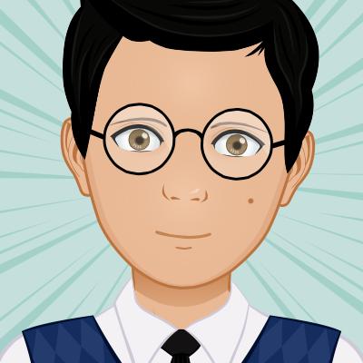 Chris Y. CEO - Chief Executive Ox