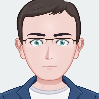 Ben K. Software Development Mastermind
