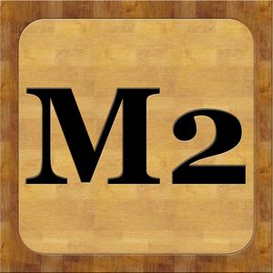 Moxie2 Logo.png