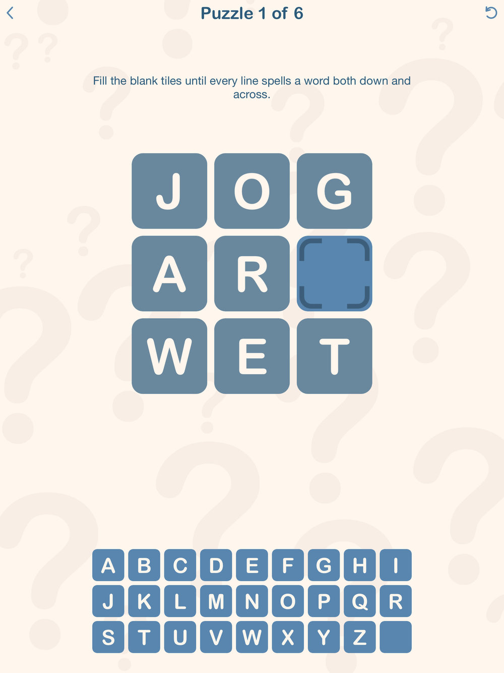 WW 1st puzzle ipad.jpg