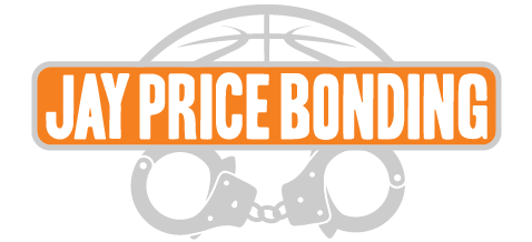 Jay Price Bail Bonding in Chattanooga Tennessee