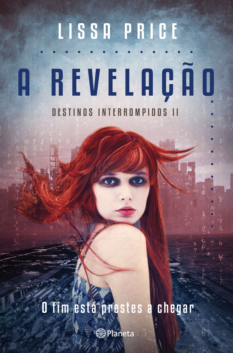 Enders-Portuguese-Cover.jpg