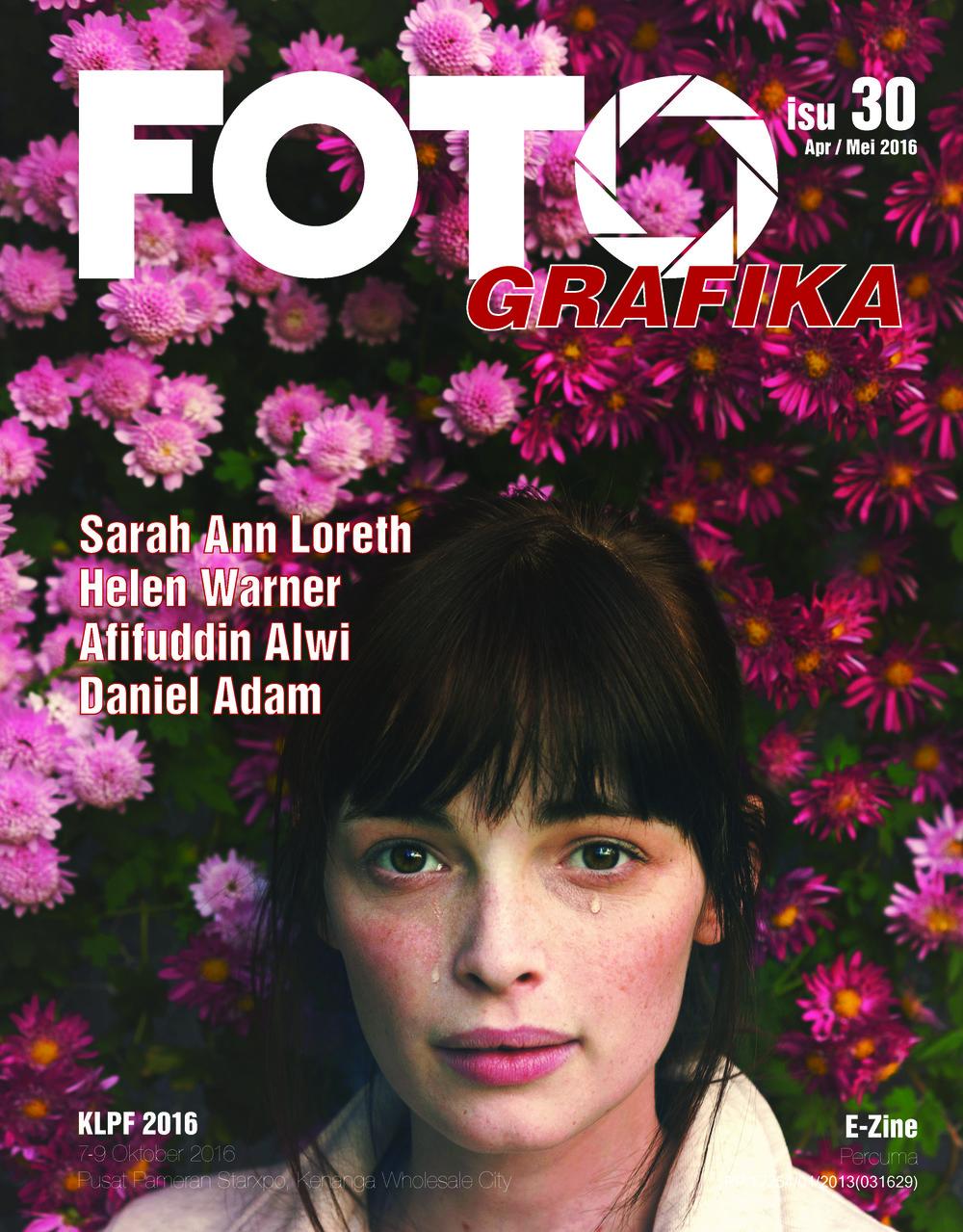 FG30 Cover.jpg
