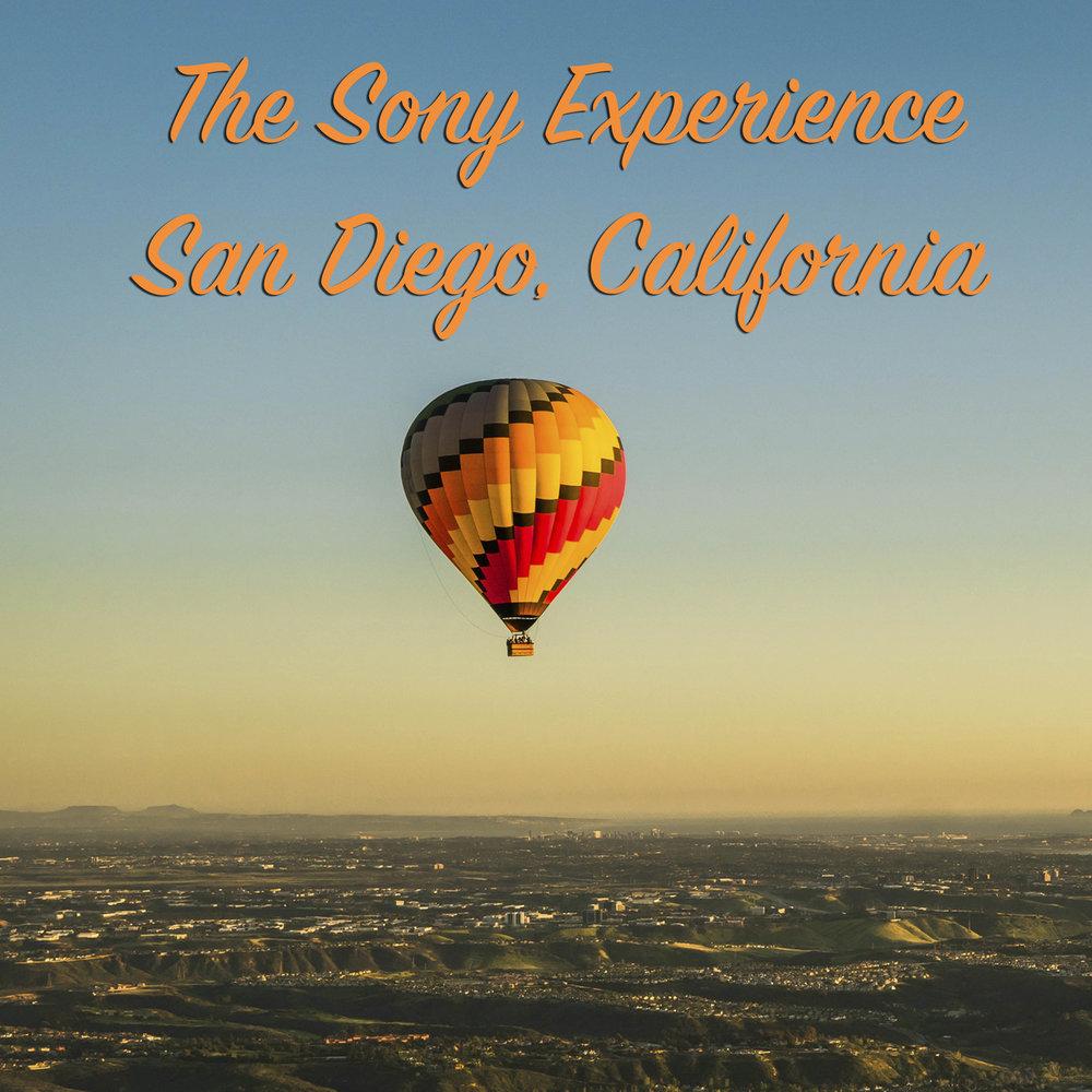 sony experience.jpg