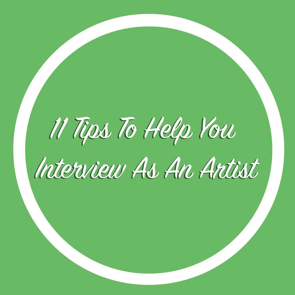 11 tips.jpg