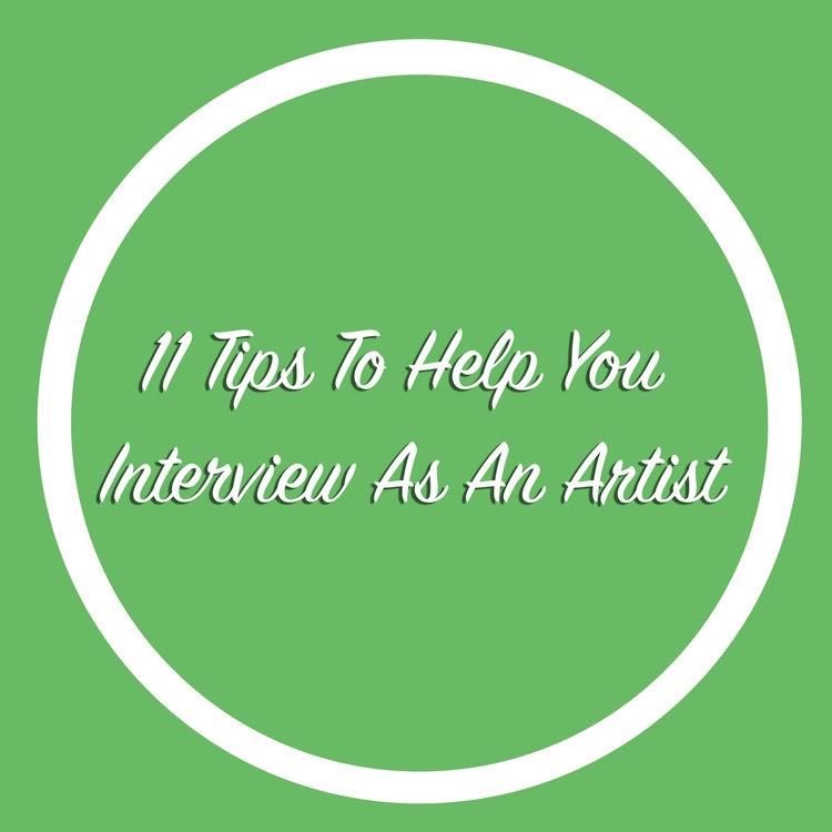 11+tips.jpg