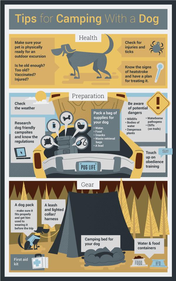 CampingWith_a_Dog_v3.jpg