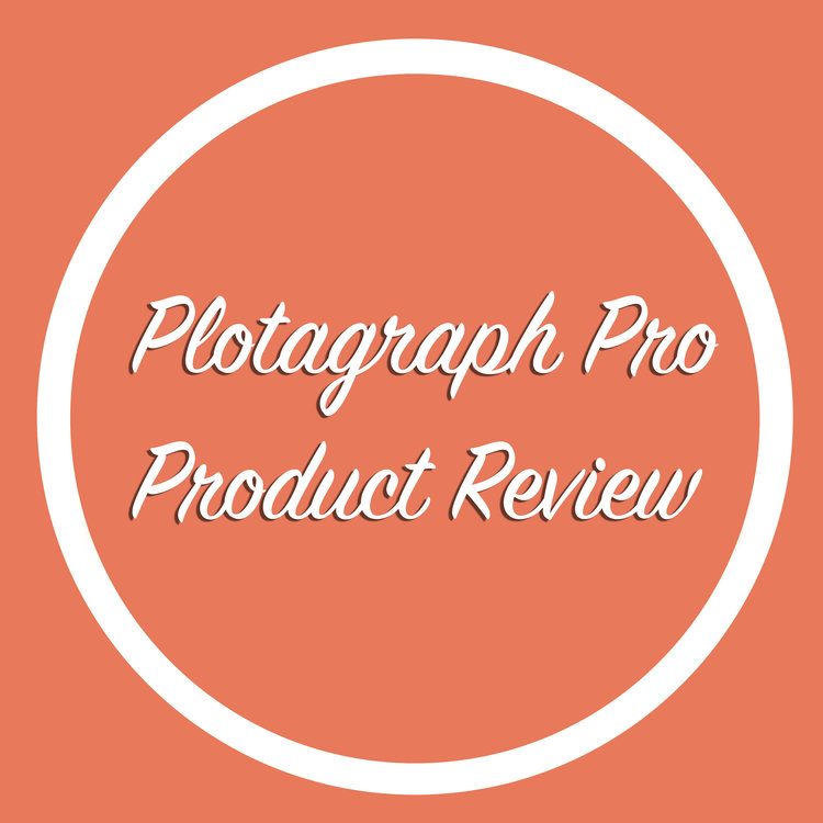product+review+plot.jpg