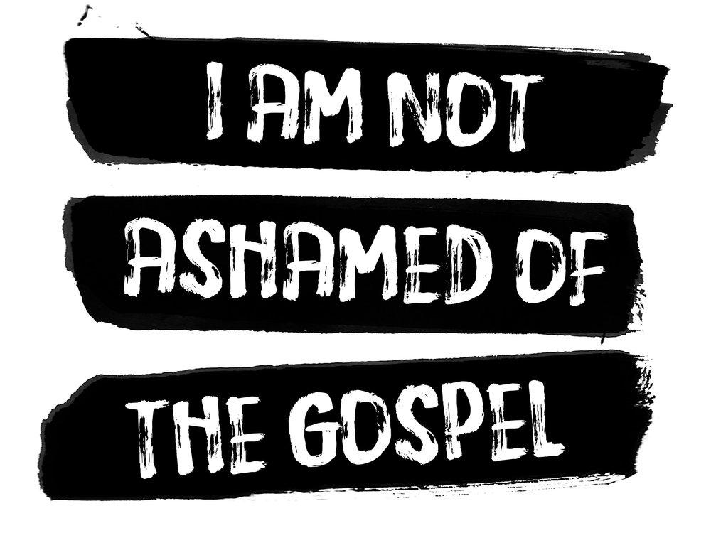 2017-10-08 I Am Not Ashamed Of The Gospel 2.jpg