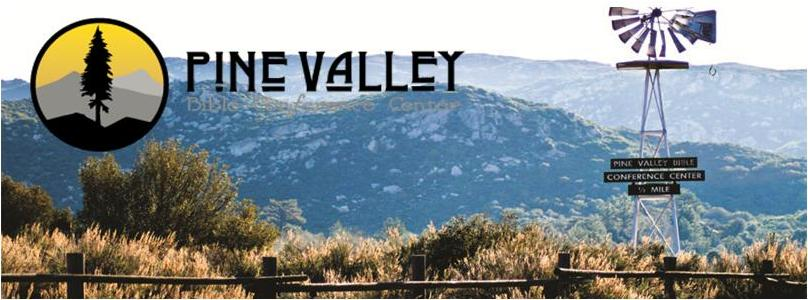 Pine-Valley-Graphic1.jpg