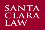 santa-clara-law-badge-new.png
