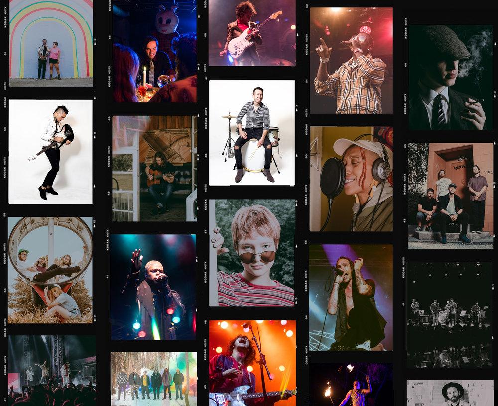 Favs2018_KodakSheet.jpg