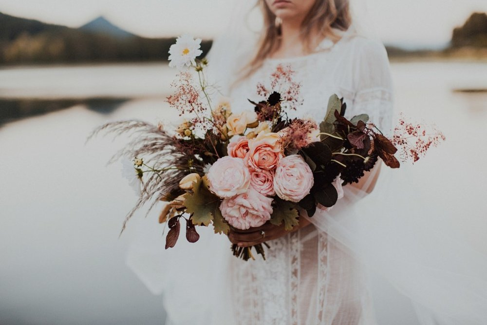 SELVA FLORAL PORTLAND OREGON WEDDING WITH BRANCH AND COLE034.jpg