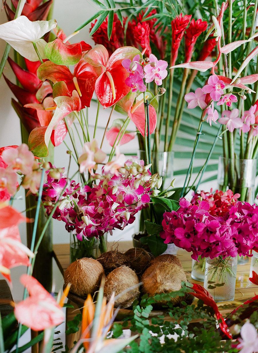 Costa Rica Floral Workshop SELVA180.jpg