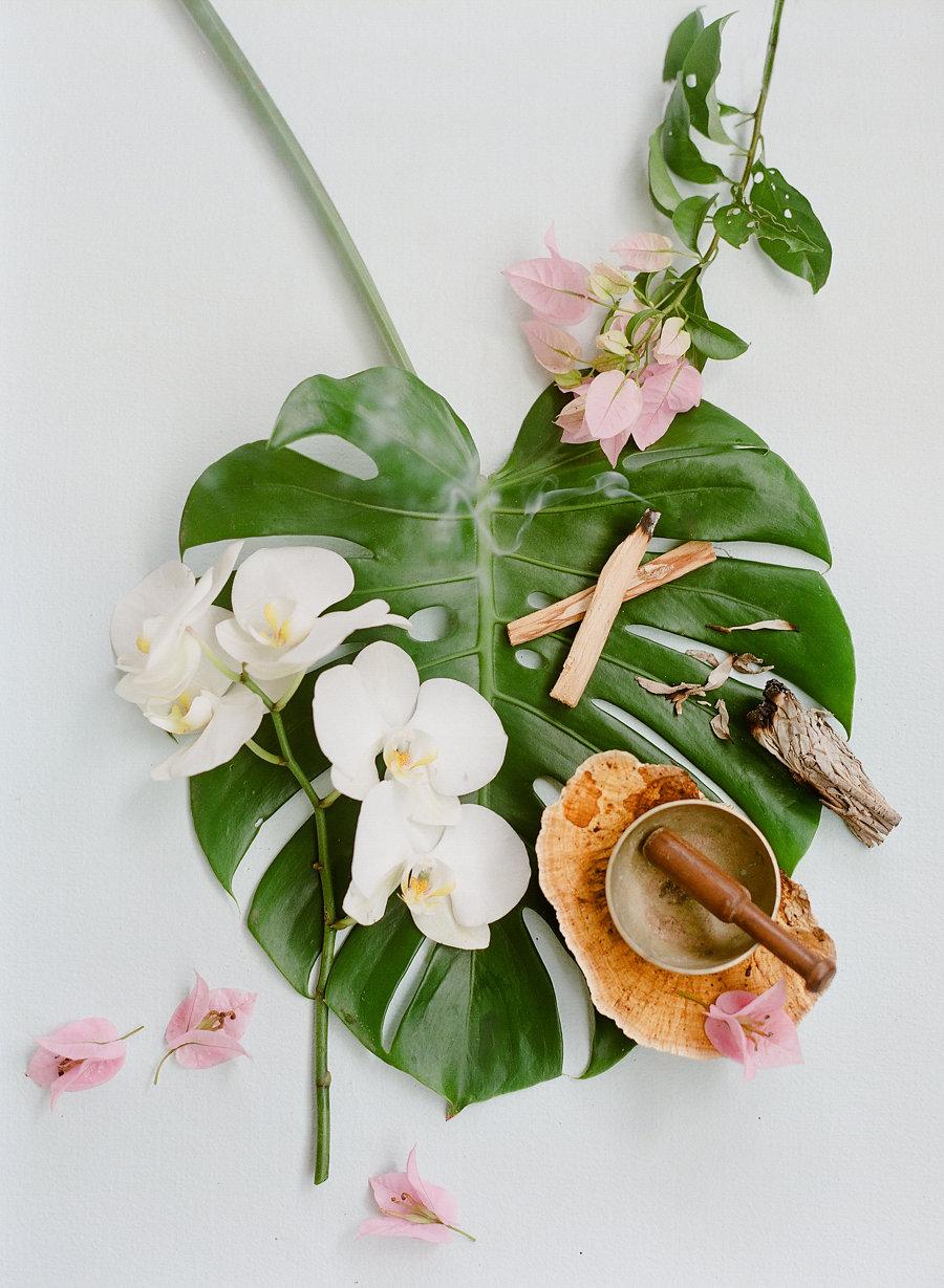Costa Rica Floral Workshop SELVA185.jpg