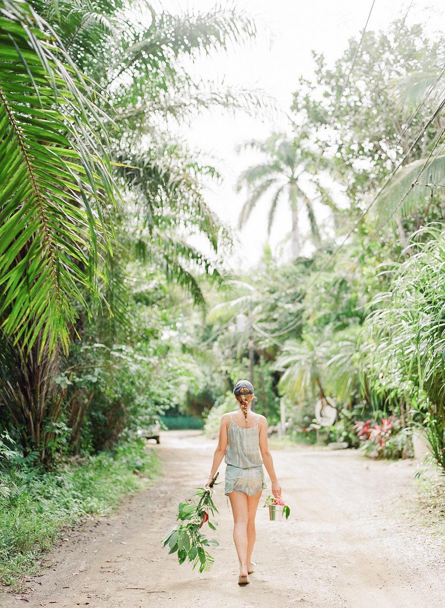 Costa Rica Floral Workshop SELVA190.jpg