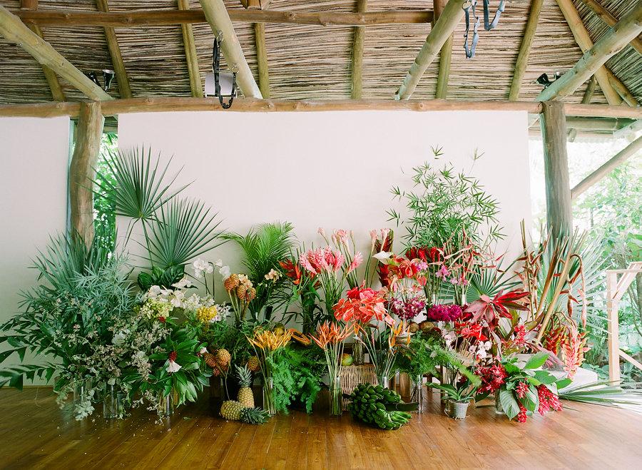 Costa Rica Floral Workshop SELVA178.jpg