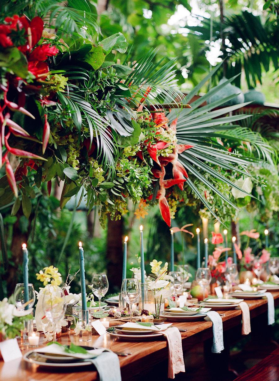 Costa Rica Floral Workshop SELVA208.jpg