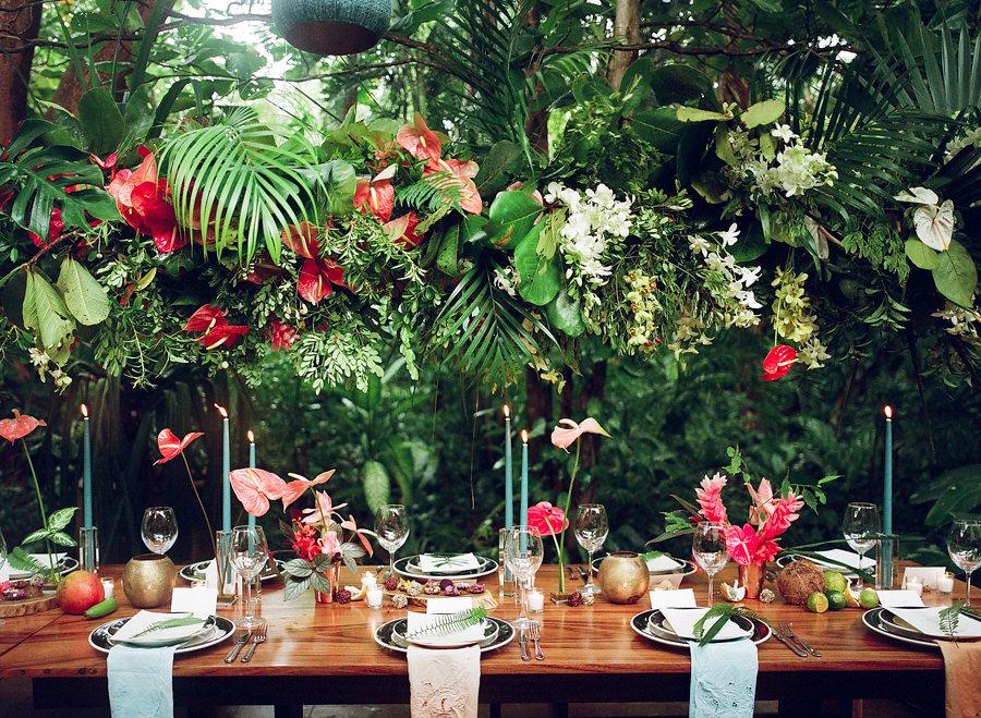 Costa Rica Floral Workshop SELVA204.jpg