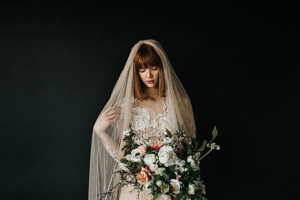 artistic bridal bouquet- selva jess hunter086.jpg