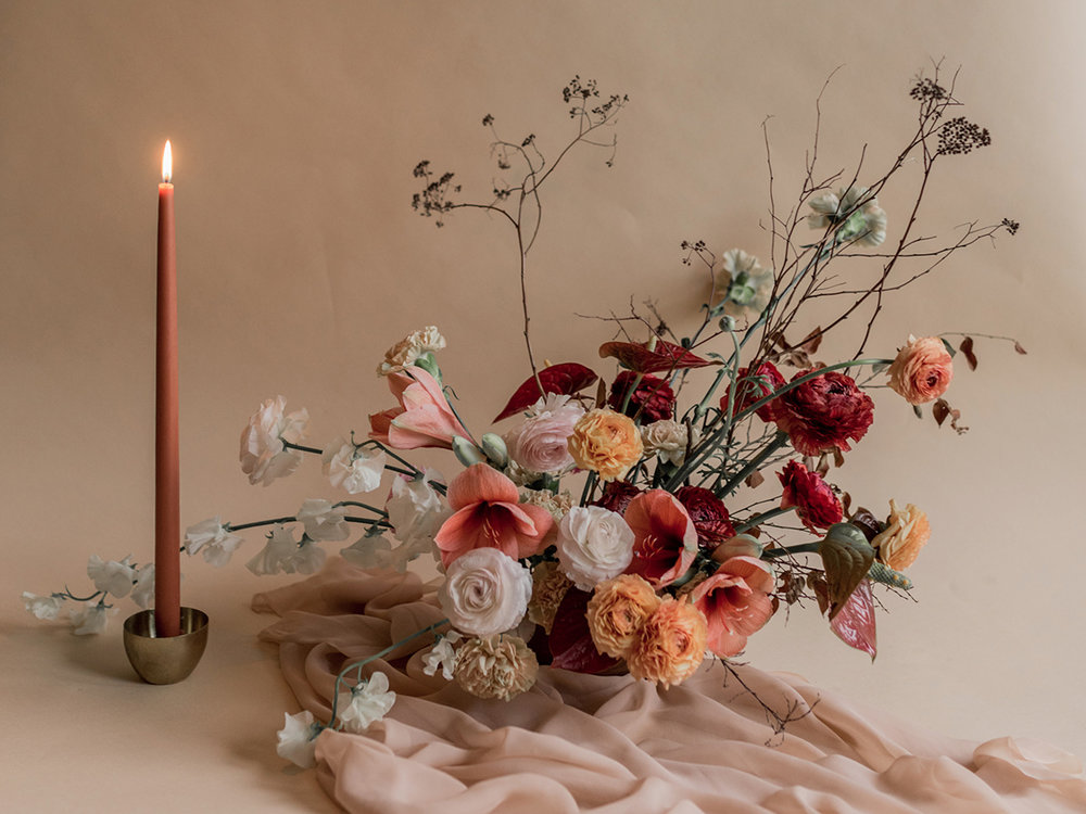 spring floral design oregon selva ben holtrop514.jpg