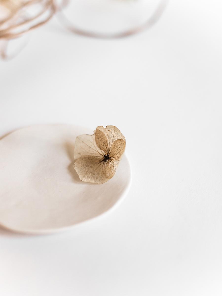 simple floral design oregon selva ben holtrop525.jpg