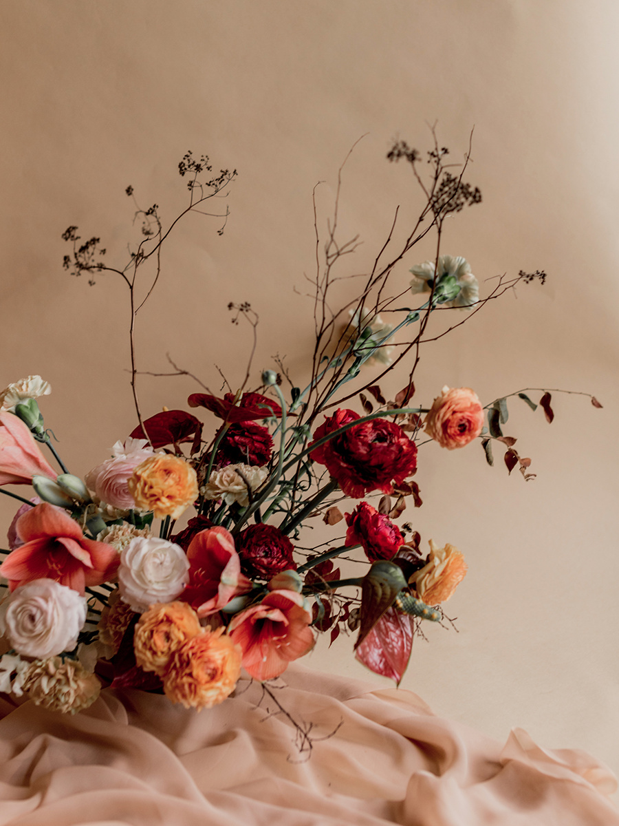 spring floral design oregon selva ben holtrop512.jpg