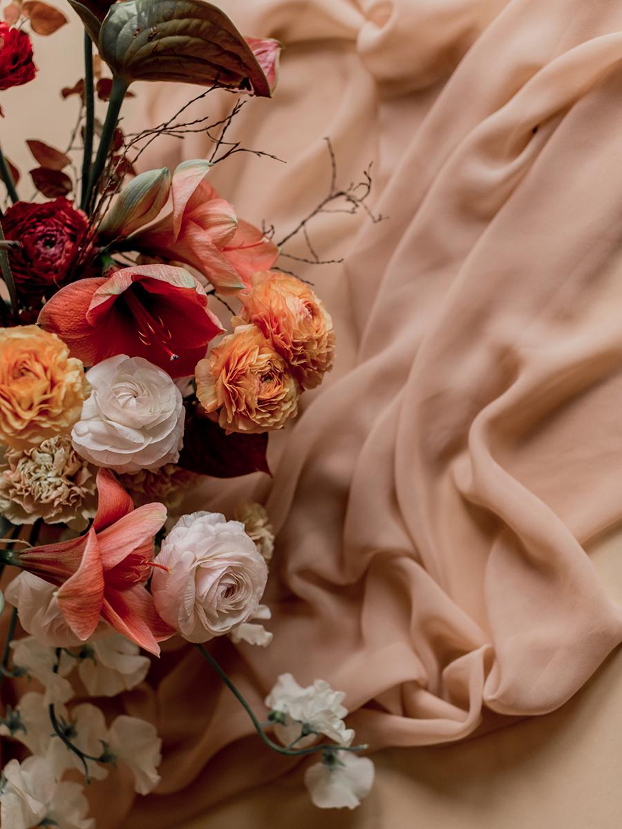spring floral design oregon selva ben holtrop520.jpg