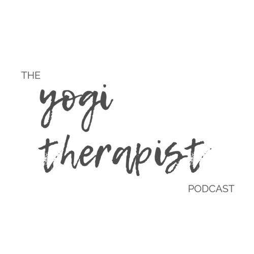 yogi+therapist+(6).png