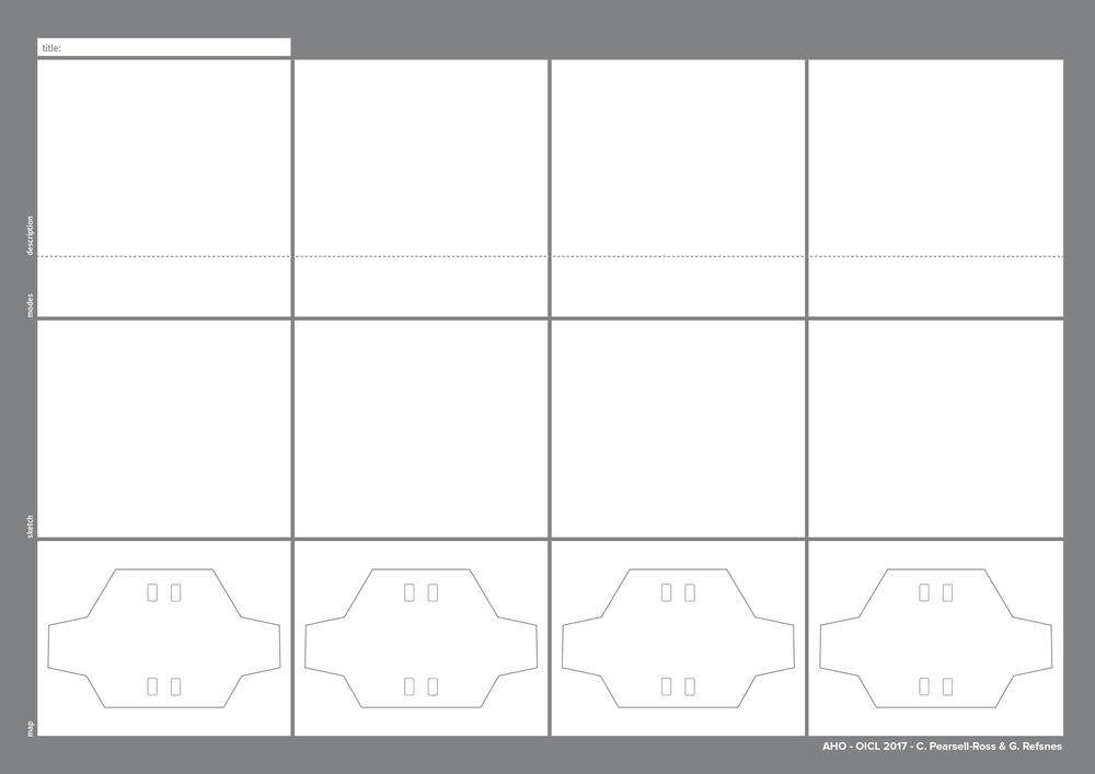 scenario sketches1.png