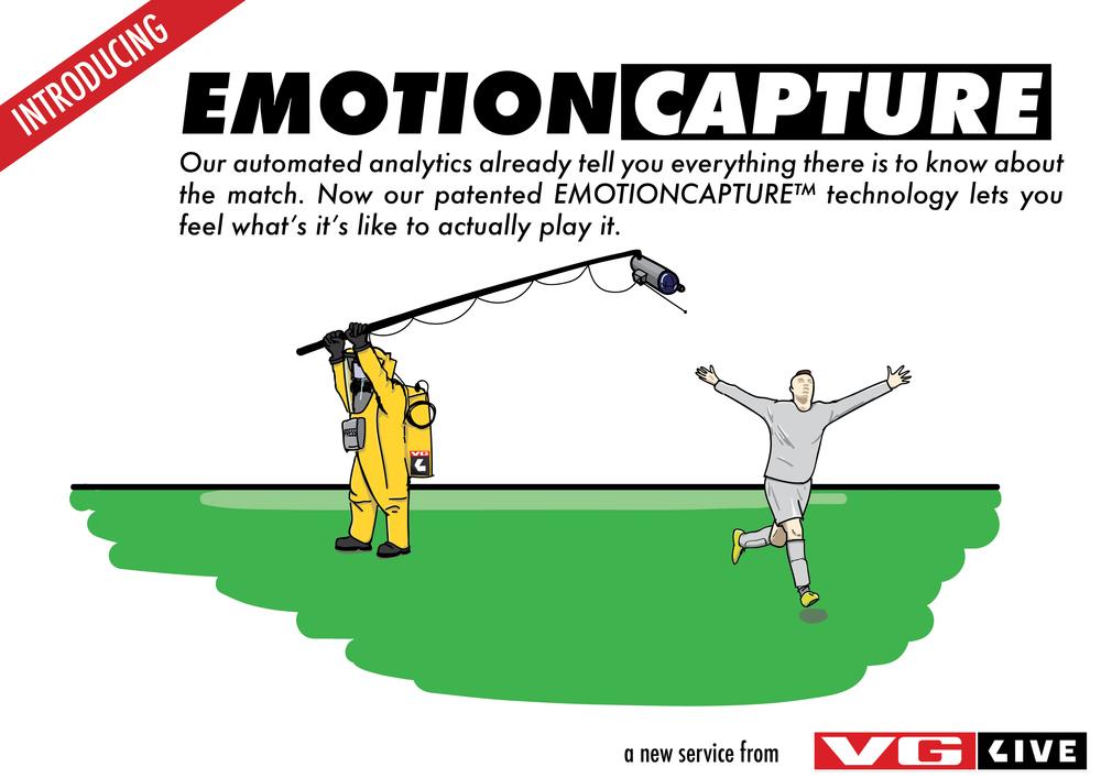 Emotion Capture Poster.png