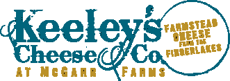 Keeleys Cheese Company no trans.png
