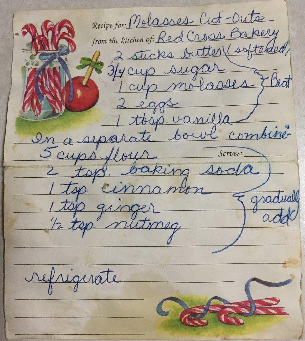 Gingerbread Recipe.jpg